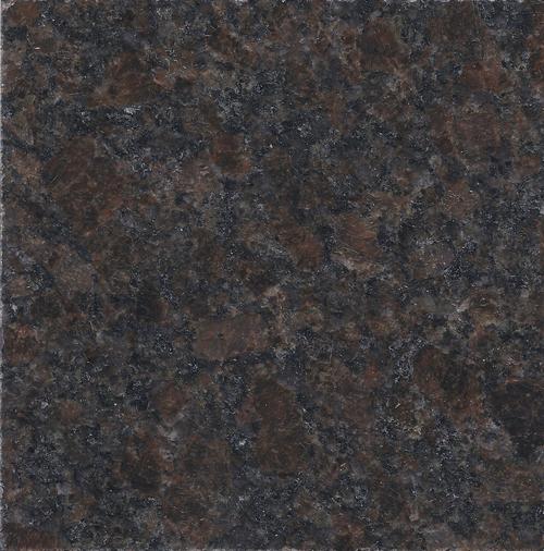 Black Coffee Granite : Lamont stone