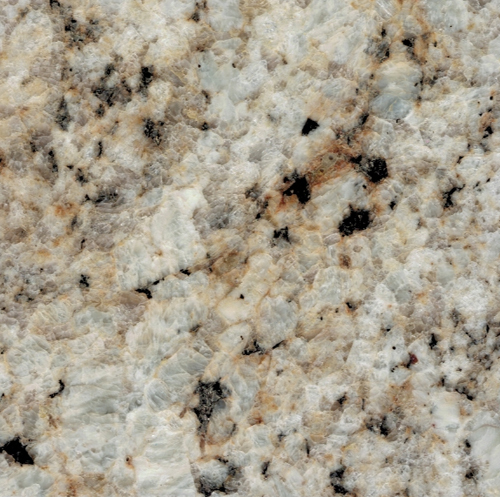 White Granite With Brown Veins Best Home Renovation 2019 By