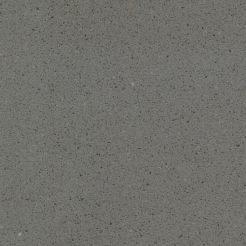 graphite grey lamont stone northern ireland