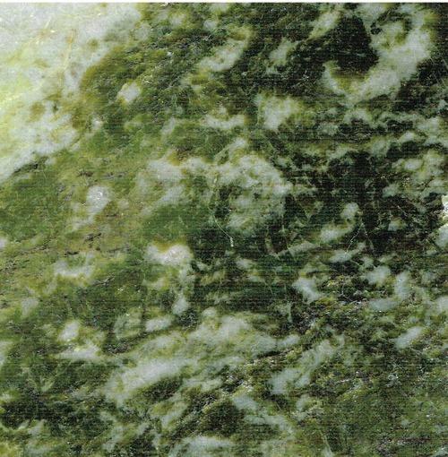 Connemara Marble Tiles Tile Design Ideas