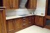 <B>Kitchen worktop in Candella