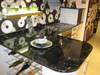 Via Lattea Worktops