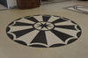 Waterjet Floor Design 1